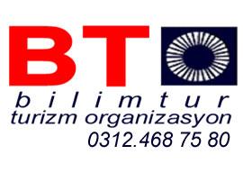 Ankara Tur Şirketi